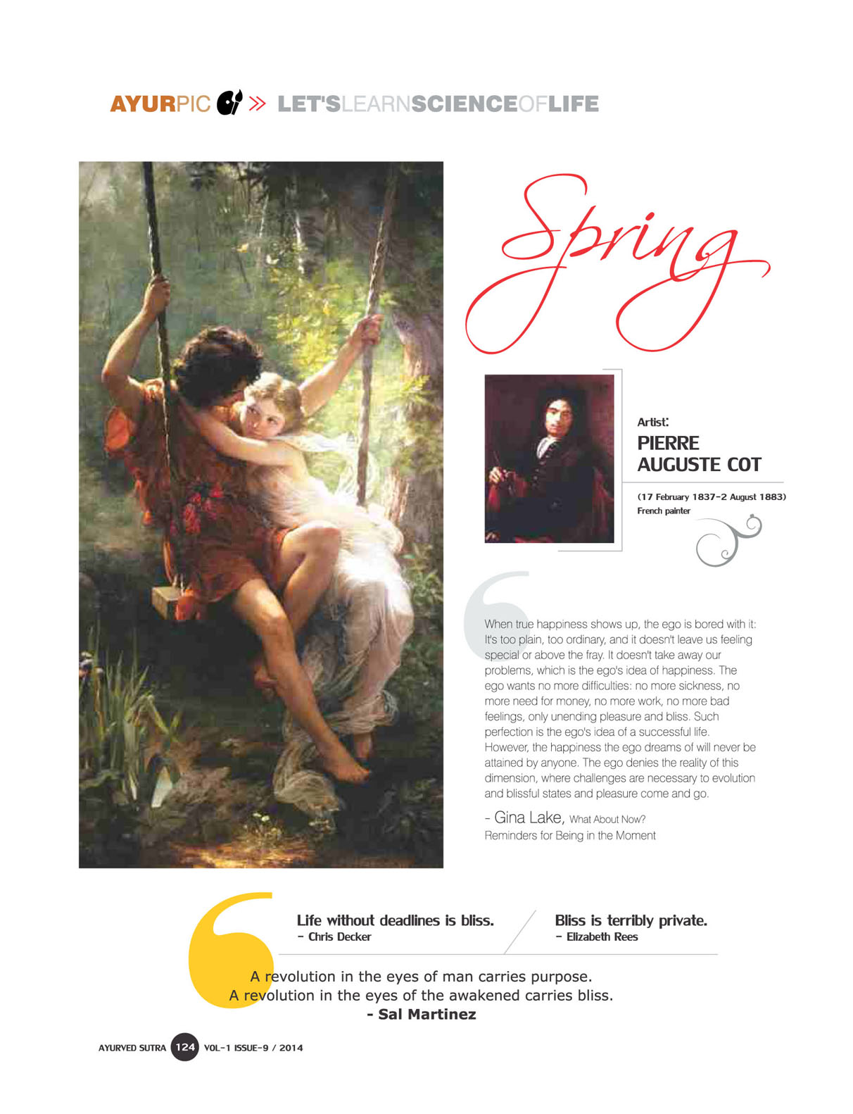 _Ayurvedsutra - Issue 9 - Spring Special126 copy