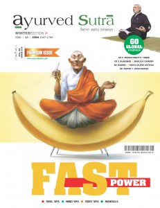 _Ayurvedsutra - Vol 2 Issue 5 & 6001 copy