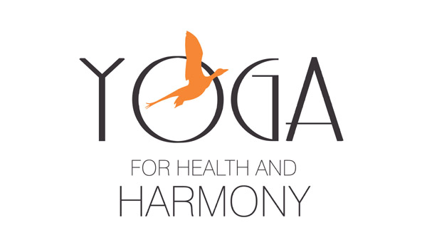 Yoga for Health and Harmony