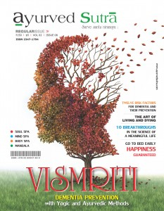 _Ayurvedsutra - Vol 2 Issue 801 copy