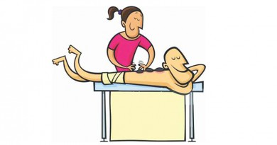 Why NOT to opt for Panchakarma at so-called Spa!