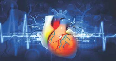 Bengal traditional practices on cardiovascular disorders
