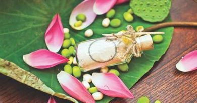 Ayurvedic Principles, Practices and Products under the lens