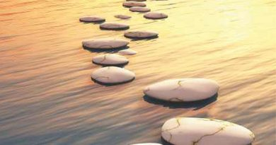 Is the Path of Self-Realization Simple or Complex?