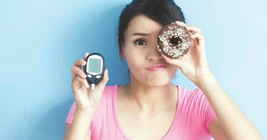 Dealing with Diabetes with Ayurveda