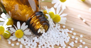 Homoeopathy Education in  India and Challenges