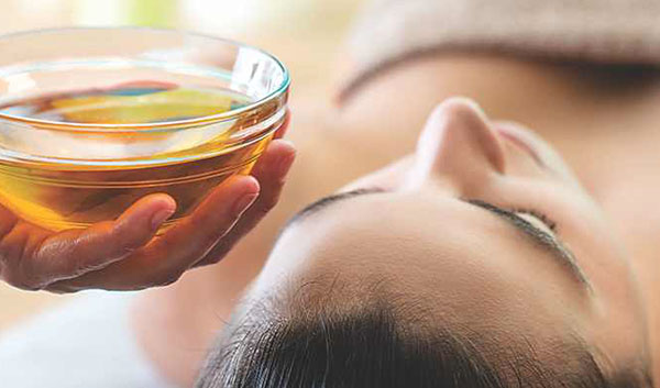 Ayurvedic Research Work: Shortcomings and Solutions