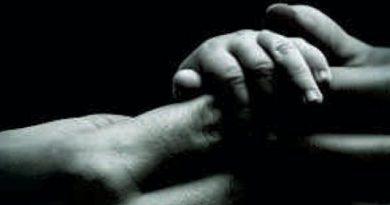 Ayurvedsutra 4a 390x205 - Express Love and affection