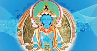 cover 1 390x205 - The Medicine Buddha