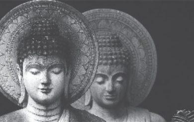 Making a sense of sensations, the Buddha way