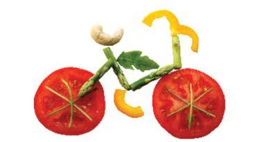 august13 390x205 - Budding organic market