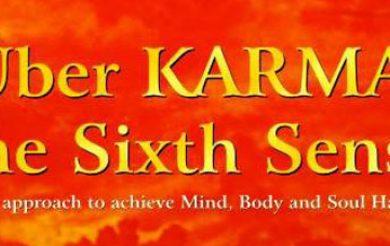Über Karma The Sixth Sense