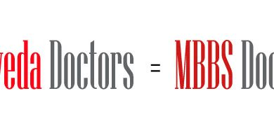 doctors 390x200 -  Equal pay ordered for MBBS, Ayurveda doctors