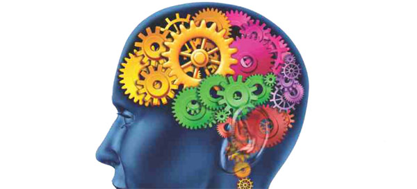 Ayurvedsutra Issue 9 Spring Special073 - Brain Gym
