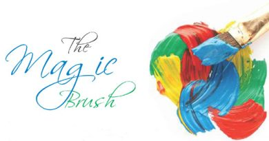 Ayurvedsutra Issue 1005 copy 390x205 - The Magic Brush