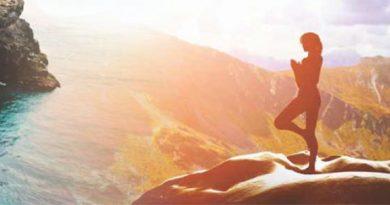 issue 11 WEB21 copy 390x205 - Multivitamin of Spiritual Health