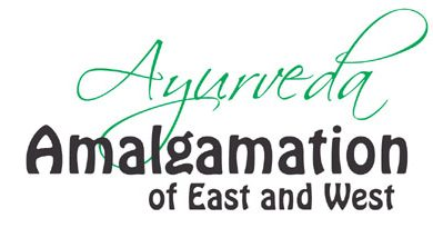 issue 11 WEB30 390x205 - Ayurveda: Amalgamation of East and West