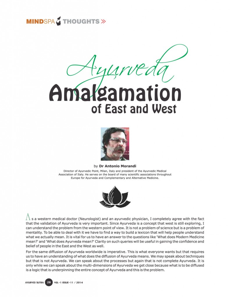 issue-11-WEB30 copy