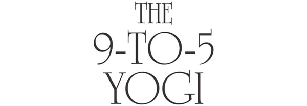 ayurved issue 12 web0641 - The 9-to-5 Yogi : A Tale of Transformation