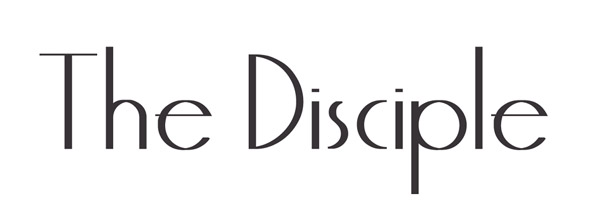 Ayurvedsutra Vol 2 Issue 305 - The Disciple