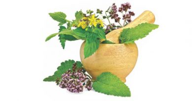sep WEB52 390x205 - Agreement signed for commercialising Ayurvedic medicines