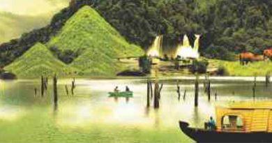 "sep WEB64 390x205 - ""We don't need casinos"" - Kerala tourism"