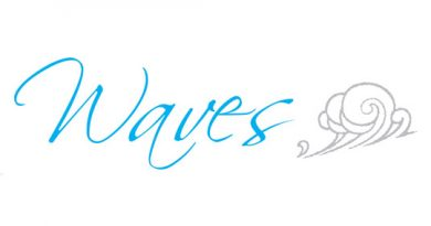 Ayurvedsutra Vol 2 Issue 5 6005 390x205 - Waves