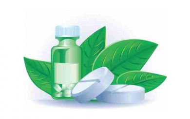 There is a huge demand of Ayurveda