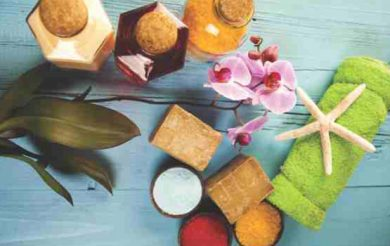 18 new Ayurveda colleges get Centre's nod