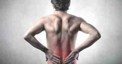 Ayurvedsutra Vol 2 Issue 5 6081 390x205 - TREATMENT OF SCIATICA  IN AYURVEDA