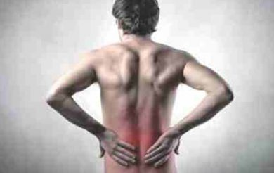 TREATMENT OF SCIATICA  IN AYURVEDA