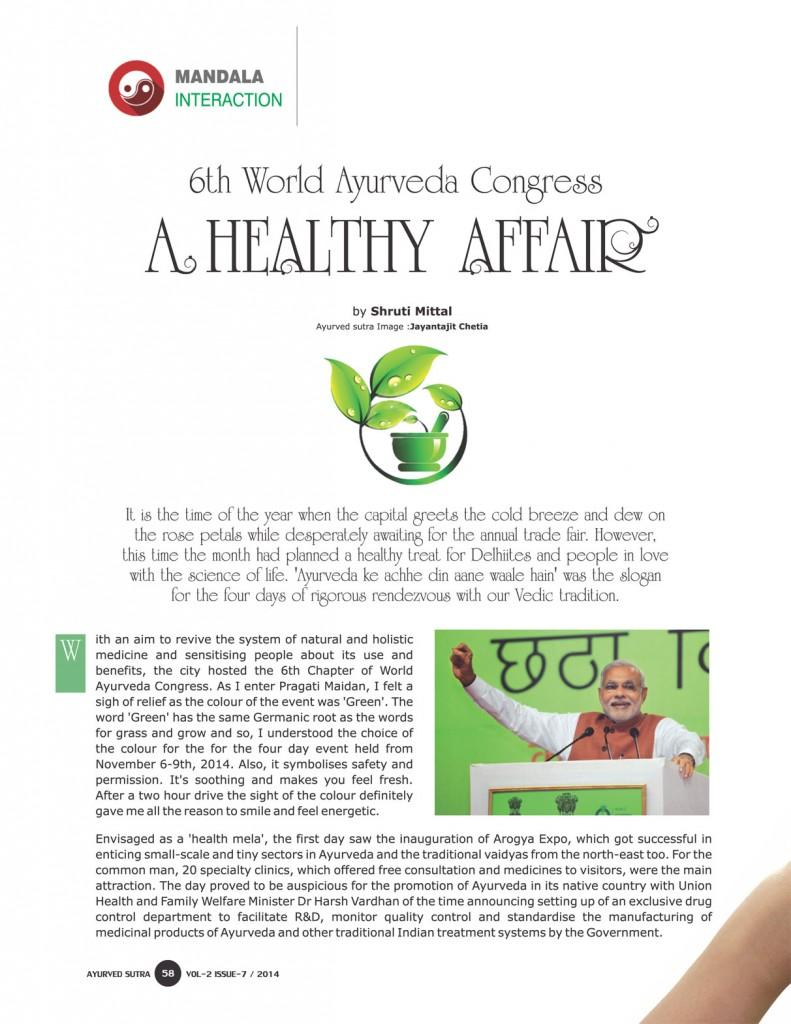 _Ayurvedsutra - Vol 2 Issue 760 copy