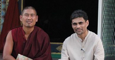 Ayurvedsutra Vol 2 issue 9 10 7 390x205 - TWO WISHES