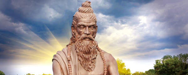 Ayurvedsutra Vol 2 issue 9 10 8 - WHO WAS PATANJALI