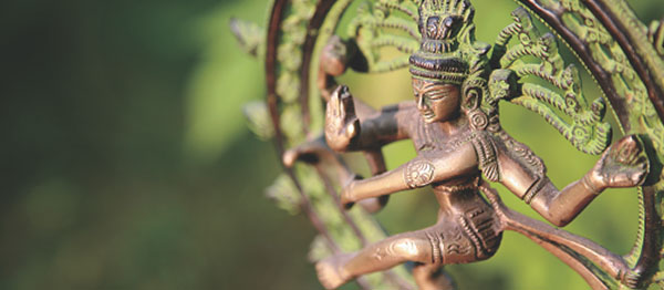 Ayurvedsutra Vol 2 issue 9 10 88 - Hey, Studio Yogi,This is not done ….!
