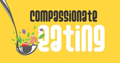 Ayurvedsutra Vol 03 issue 03 46 b 390x205 - Compassionate Eating