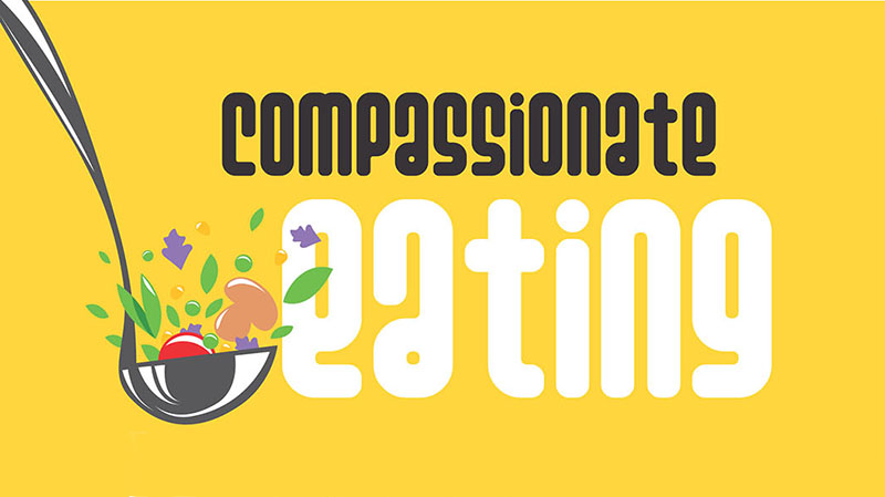 Ayurvedsutra Vol 03 issue 03 46 b - Compassionate Eating