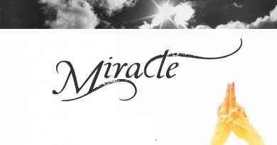 Ayurvedsutra Vol 03 issue 04 7 b 390x205 - Miracle
