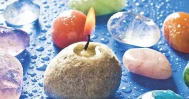 Ayurvedsutra Vol 03 issue 05 49 390x205 - Jyotisha and Ayurveda