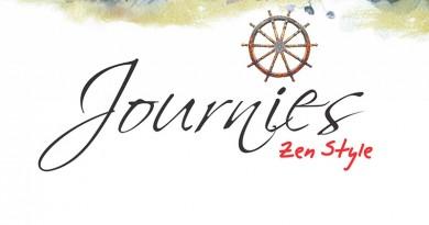 Ayurvedsutra Vol 03 issue 05 9b 390x205 - JOURNIES Zen Style