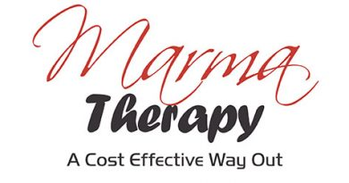 Ayurvedsutra Vol 03 issue 06 40 a 390x205 - Marma Therapy: A Cost Effective Way Out