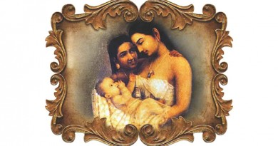 Ayurvedsutra Vol 03 issue 06 copy 390x205 - 9 months and after you and your baby