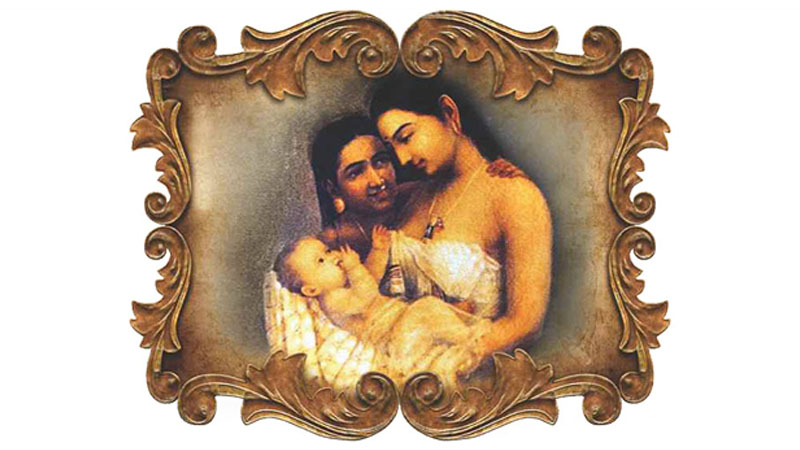 Ayurvedsutra Vol 03 issue 06 copy - 9 months and after you and your baby