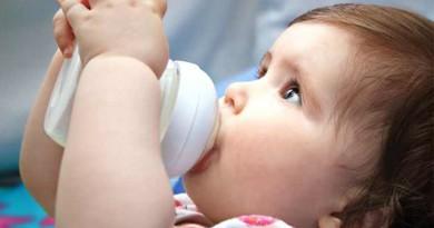 Ayurvedsutra Vol 03 issue 07 50 b 390x205 - Is Milk Really Nectar  in Modern World ?