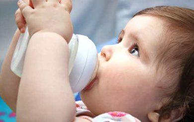 Is Milk Really Nectar  in Modern World ?
