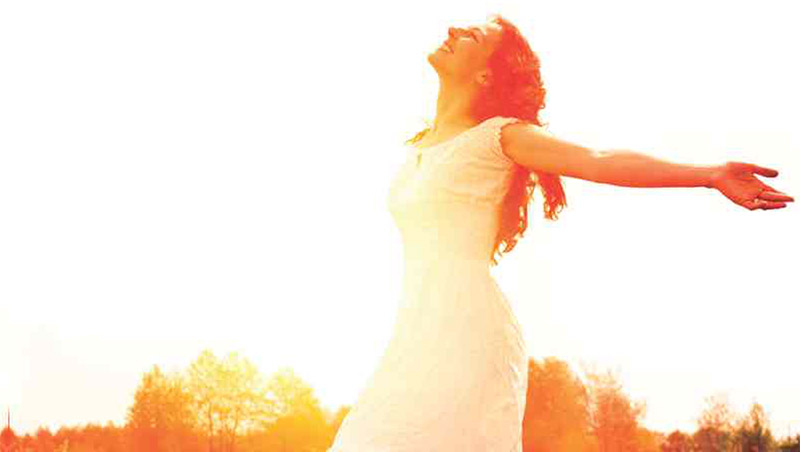 Ayurvedsutra Vol 03 issue 0809 Summer Special 47 - Greeshma Vyadhi