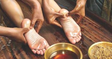 Ayurvedsutra Vol 03 issue 10 28 390x205 - Balance your Imbalances