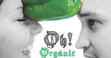 WEB Vol3 Issue11 12 1 A1 390x205 - Oh! Organic