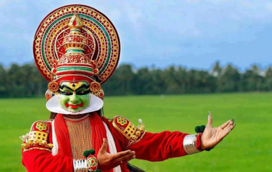 Kerala Tourism bags six National Tourism Awards
