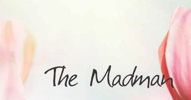 Ayurvedsutra Vol 04 issue 01 7 a 390x205 - The Madman